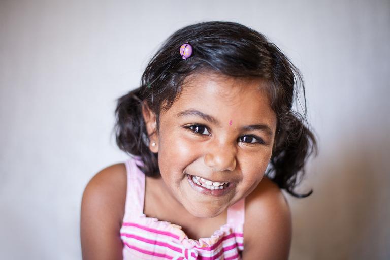 2-year-old-girl-happy-studio