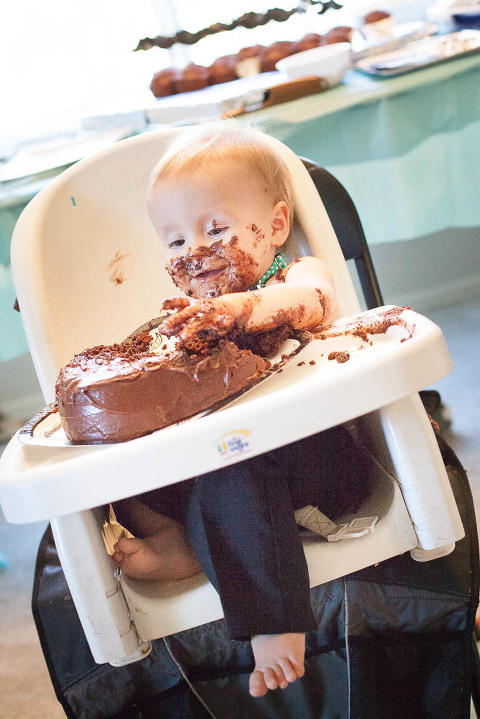 one-year-old-birthday-party
