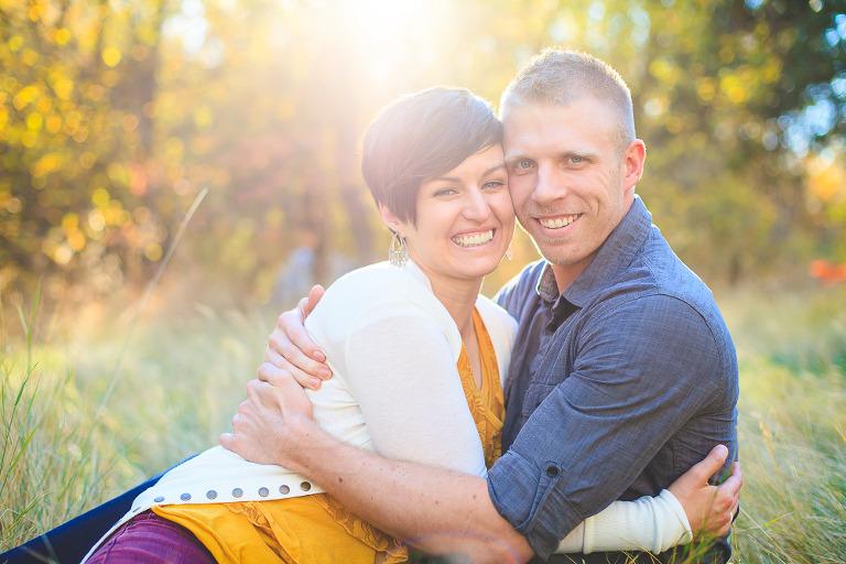 Utah engagement photos-10