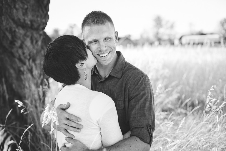 Utah engagement photos-2
