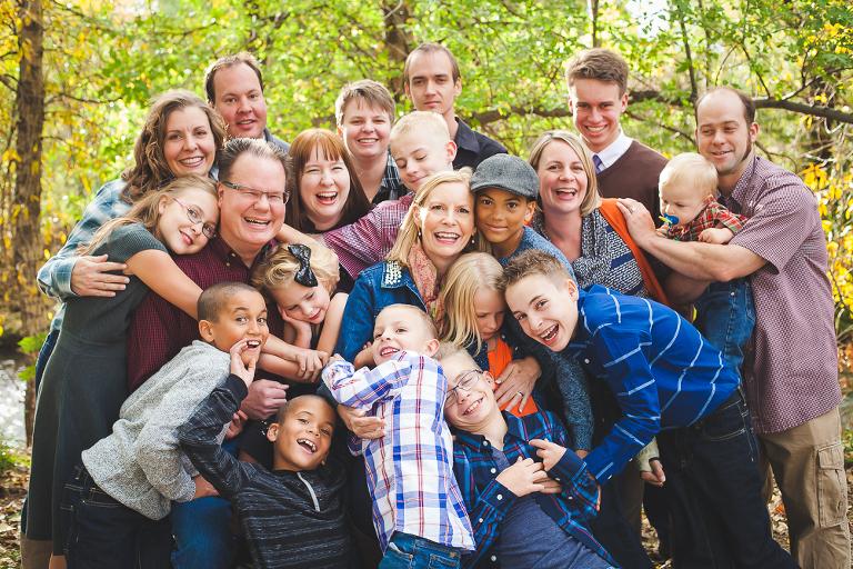 Wheeler Farm Extended Family Photos -0639
