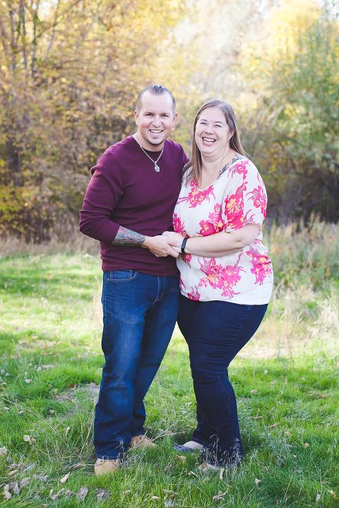 Wheeler Farm Extended Family Photos -1422
