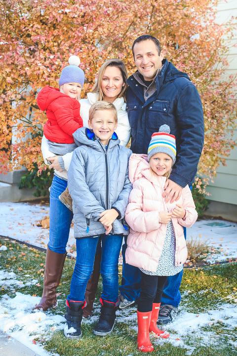 Utah Family Winter Photos-4