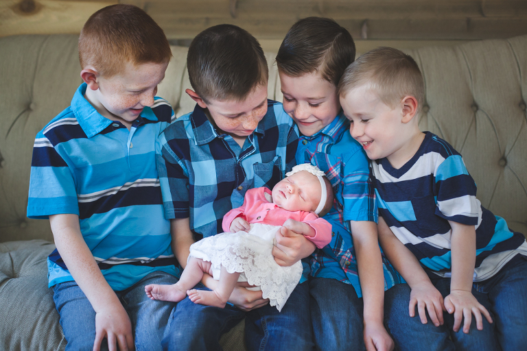 Daybreak Newborn Family Photos-6886